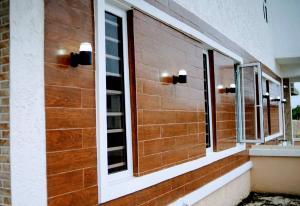 5 bedroom Semi Detached Duplex House for sale Buena vista estate  chevron Lekki Lagos