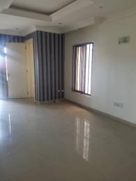 1 bedroom mini flat  Self Contain Flat / Apartment for rent Agungi Lekki Agungi Lekki Lagos