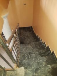 2 bedroom Terraced Duplex House for rent Eliozu Pearl's garden estate  Trans Amadi Port Harcourt Rivers