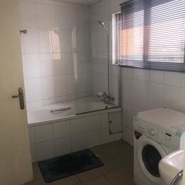 1 bedroom mini flat  Mini flat Flat / Apartment for rent Ademola Adetokunbo, 1004, Victoria Island. 1004 Victoria Island Lagos