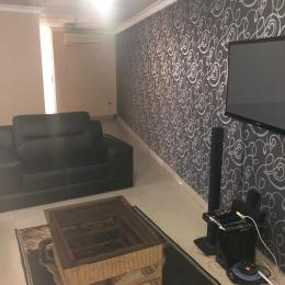 1 bedroom mini flat  Mini flat Flat / Apartment for rent Ademola Adetokunbo, 1004, Victoria Island. 1004 Victoria Island Lagos