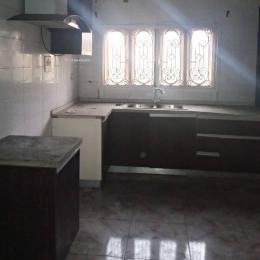 4 bedroom Detached Duplex House for rent Trans Amadi Port Harcourt Rivers