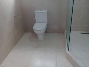4 bedroom Semi Detached Duplex House for rent 321 road  Banana Island Ikoyi Lagos