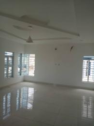 4 bedroom Detached Duplex House for sale Ologolo Ologolo Lekki Lagos