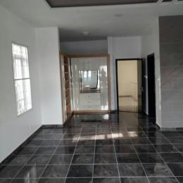 4 bedroom Detached Duplex House for sale by  Jakande round about  Ologolo Lekki Lagos