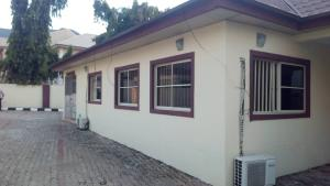 3 bedroom Office Space Commercial Property for rent Off Obafemi Awolowo way  Utako Abuja