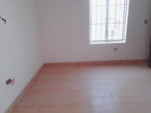 1 bedroom mini flat  Self Contain Flat / Apartment for rent Pioneer road,osapa Osapa london Lekki Lagos
