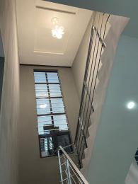 5 bedroom House for rent peninsula estate, orchid chevron Lekki Lagos