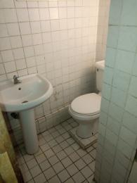 1 bedroom mini flat  Penthouse Flat / Apartment