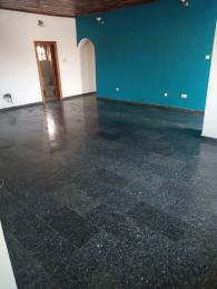 1 bedroom mini flat  Penthouse Flat / Apartment for rent Off Admiralty road Lekki Phase 1 Lekki Lagos