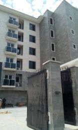 3 bedroom Flat / Apartment for rent Onikoyi road  Banana Island Ikoyi Lagos