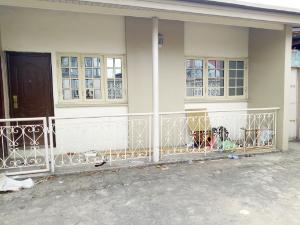 2 bedroom Office Space for sale jakande close off adeniran surulere Surulere Surulere Lagos