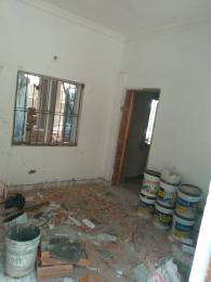 1 bedroom mini flat  Flat / Apartment for rent - Soluyi Gbagada Lagos