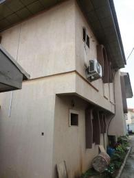 1 bedroom mini flat  Flat / Apartment for rent Wuye Wuye Abuja - 1