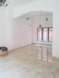 1 bedroom mini flat  Mini flat Flat / Apartment for sale Ikeja GRA Ikeja Lagos