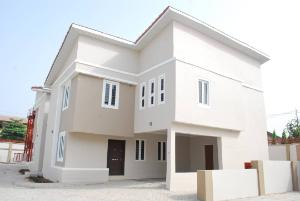 3 bedroom MIni estate for sale MARYLAND LSDPC Maryland Estate Maryland Lagos