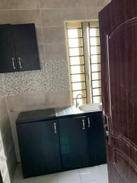 1 bedroom mini flat  Mini flat Flat / Apartment for rent Divine home Estate (inside Thomas Estate Ajah  Thomas estate Ajah Lagos