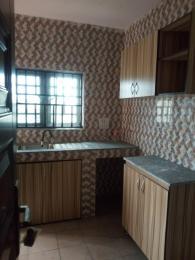 1 bedroom mini flat  Blocks of Flats House for rent Miniorlu Ada George Port Harcourt Rivers