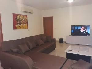 1 bedroom mini flat  Flat / Apartment for shortlet Oniru Old Ikoyi Ikoyi Lagos