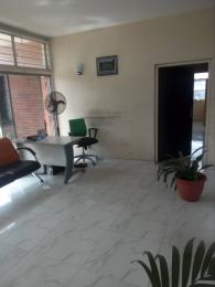 1 bedroom mini flat  Flat / Apartment for rent Ekololu street Central surulere Surulere Lagos