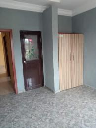 8 bedroom Flat / Apartment for rent Ketu alapere  Ketu Lagos