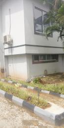 2 bedroom Flat / Apartment for rent Ikeja GRA private estate Ikeja GRA Ikeja Lagos