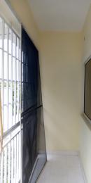 2 bedroom Flat / Apartment for rent Opebi ikeja Opebi Ikeja Lagos
