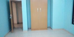 2 bedroom Flat / Apartment for rent Magodo GRA magodo phase 2 Magodo GRA Phase 2 Kosofe/Ikosi Lagos