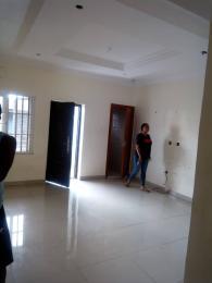 2 bedroom Flat / Apartment for rent Ikotun road Ikotun Ikotun/Igando Lagos