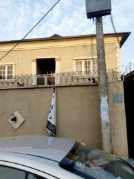 2 bedroom Blocks of Flats House for rent AGUDA VERRY CLOSE TO EXCELLENCE HOTEL OGBA  Aguda(Ogba) Ogba Lagos