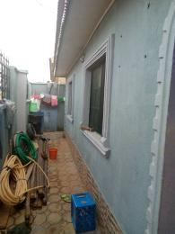 2 bedroom Detached Bungalow House for sale Command  Ipaja road Ipaja Lagos