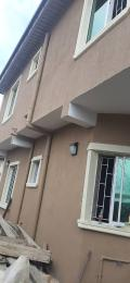 2 bedroom Flat / Apartment for rent ... Ogba Lagos