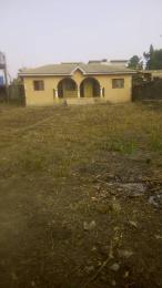 2 bedroom Detached Bungalow House for sale TOYIN  Iju Lagos