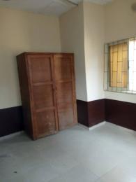 2 bedroom Flat / Apartment for rent Obawole Ogba Ifako-ogba Ogba Lagos