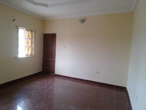 2 bedroom Blocks of Flats House for rent PEACE LAND ESTATE VIA OJODU BERGER  Arepo Arepo Ogun - 0