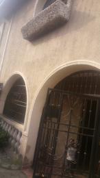 2 bedroom Flat / Apartment for rent Olive  Apple junction Amuwo Odofin Lagos