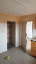 2 bedroom Flat / Apartment for rent -Along Ajose Mende Maryland Lagos