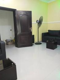 2 bedroom Flat / Apartment for rent Hamadia Abule Egba Area Abule Egba Lagos
