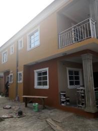 2 bedroom Flat / Apartment for rent - Iyana Ipaja Ipaja Lagos
