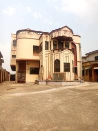 2 bedroom Flat / Apartment for rent MORGAN PHASE 2, OJODU Morgan estate Ojodu Lagos