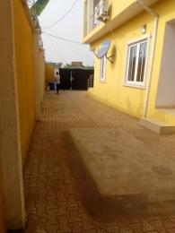 2 bedroom Flat / Apartment for rent Balogun  Iju Lagos