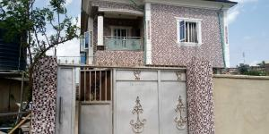 2 bedroom Blocks of Flats House for rent OBAWOLE  Ogba Bus-stop Ogba Lagos
