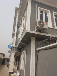 2 bedroom Flat / Apartment for rent ... Bode Thomas Surulere Lagos