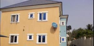 2 bedroom Flat / Apartment for rent ... Calabar Cross River