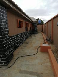 2 bedroom Flat / Apartment for rent Shagari Estate Ipaja Lagos