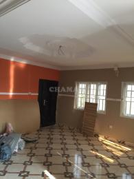 2 bedroom Flat / Apartment for rent Havana estate Arepo Arepo Ogun