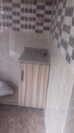 2 bedroom Blocks of Flats House for rent SHADA ESTATE  Gbagada Lagos