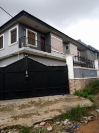 2 bedroom Blocks of Flats House for rent AINA AJAYI ESTATE  Abule Egba Abule Egba Lagos