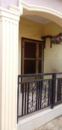 2 bedroom Blocks of Flats House for rent OMOLARA STREET  Berger Ojodu Lagos