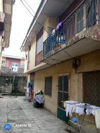 2 bedroom Blocks of Flats House for rent ALONG ODOIZE ROAD  Berger Ojodu Lagos